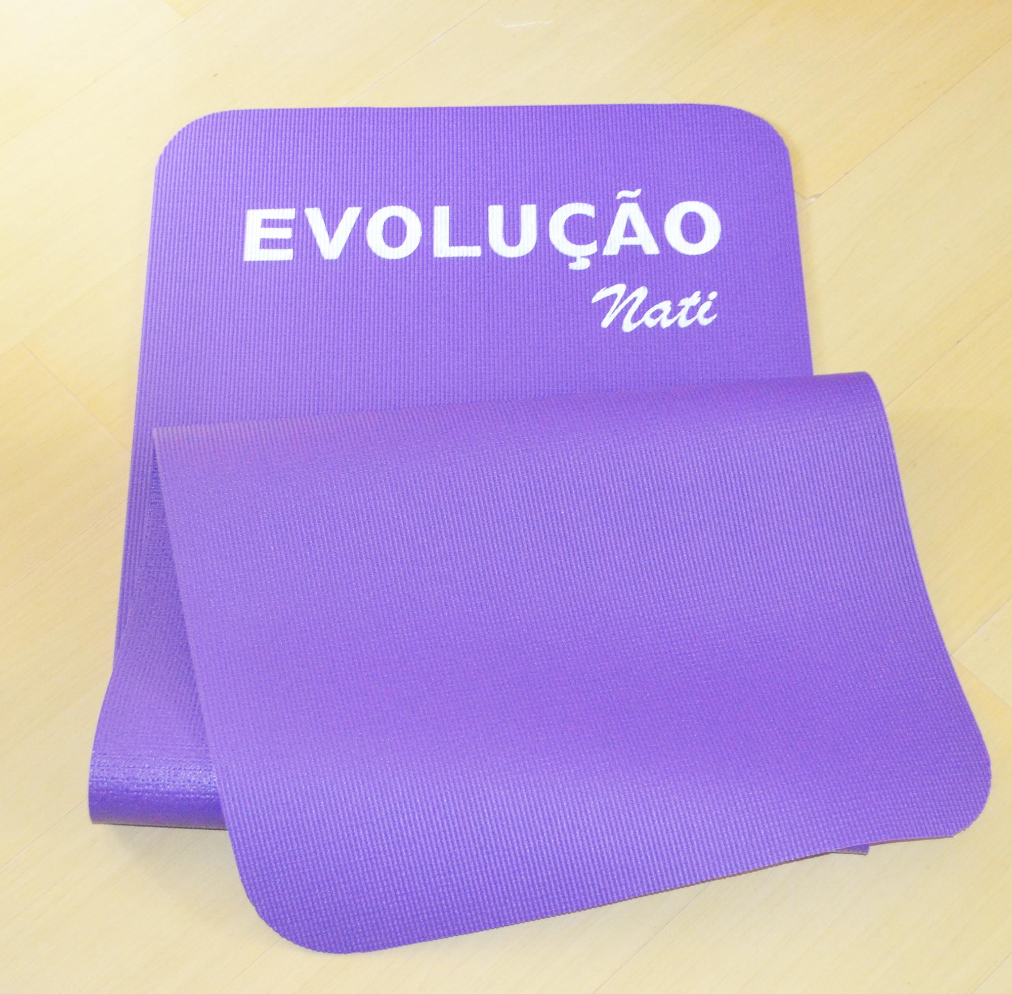 Comprar Tapete de Yoga  bc1d1ef50251