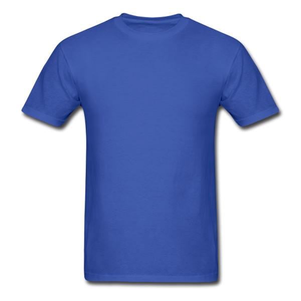 Camiseta Lisa  a7d26c76e3b