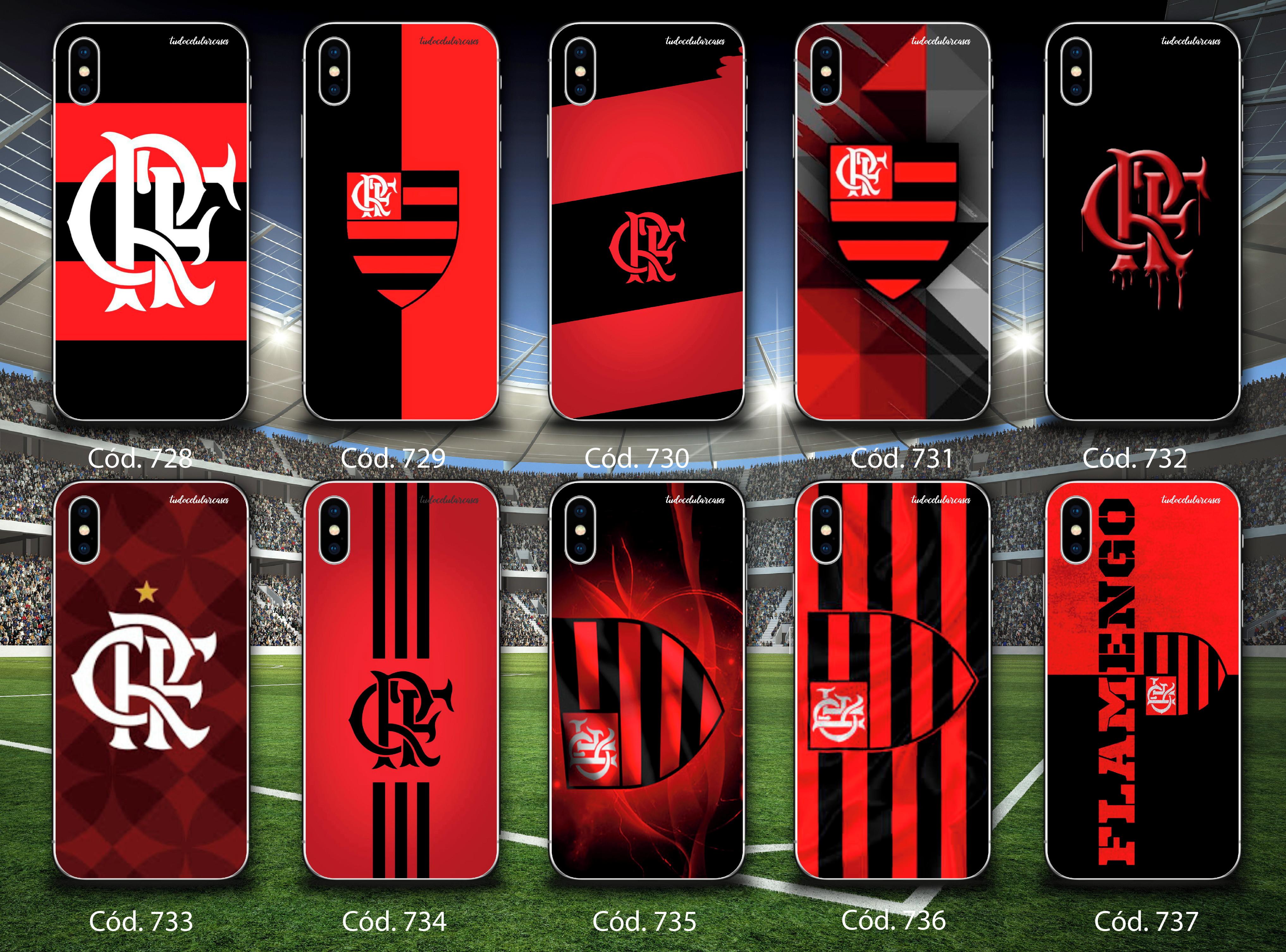38d96e83edd06 Capa Capinha Motorola Moto G4 G4 Plus Time Sao Paulo 1 | Elo7
