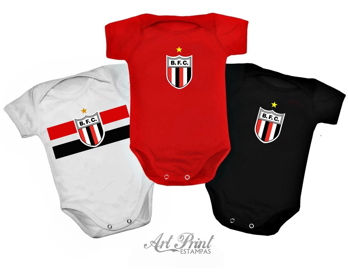 Body Botafogo  7905ff8aeab19