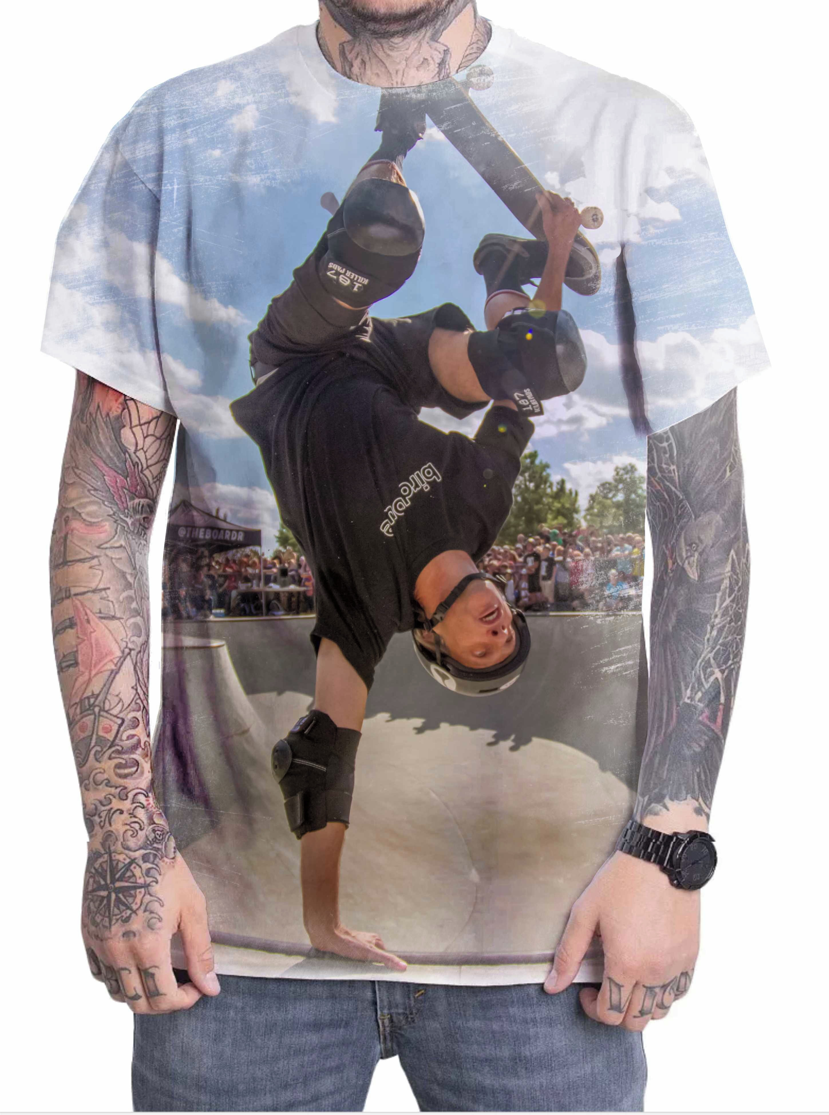 090a76d117f Camiseta Camisa Personalizada Jogador Michael Jordan 09 no Elo7 ...
