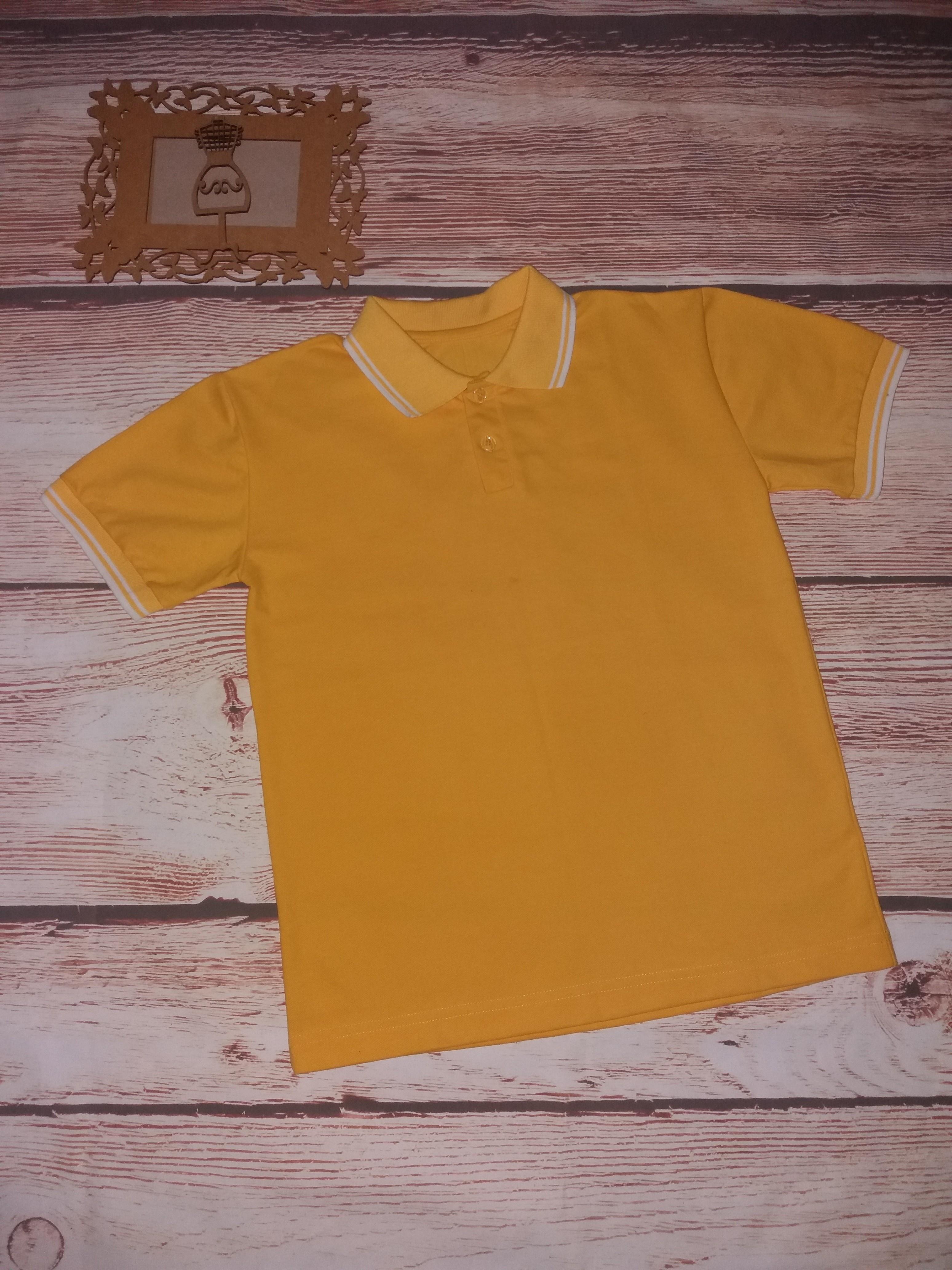 Camisa Polo Tamanho Grande  9421a3b552b14
