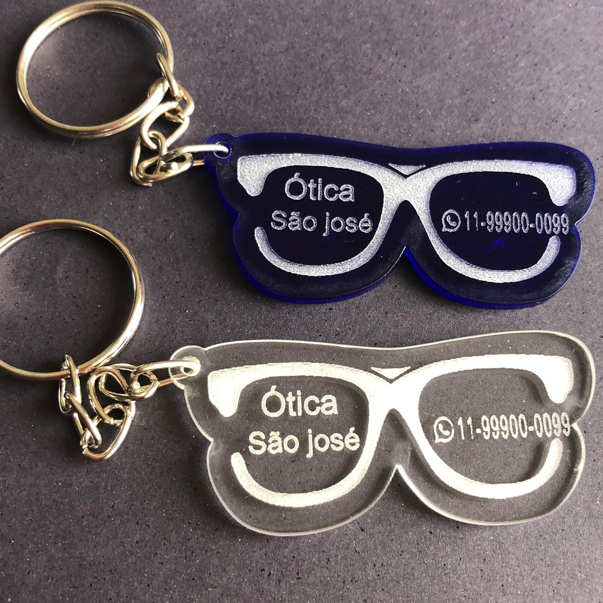 Otica   Elo7 d235f8eca6