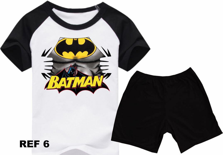 01193ba20b6 Conjunto Pijama Infantil Feminino
