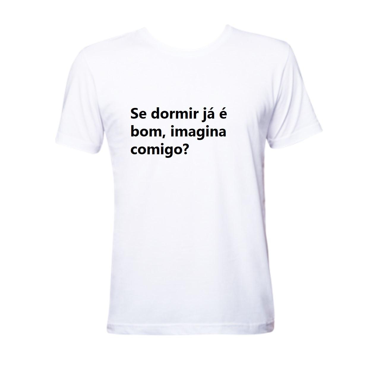c426dd69027b5 Camiseta Personalizada Frase Engracada Carnaval