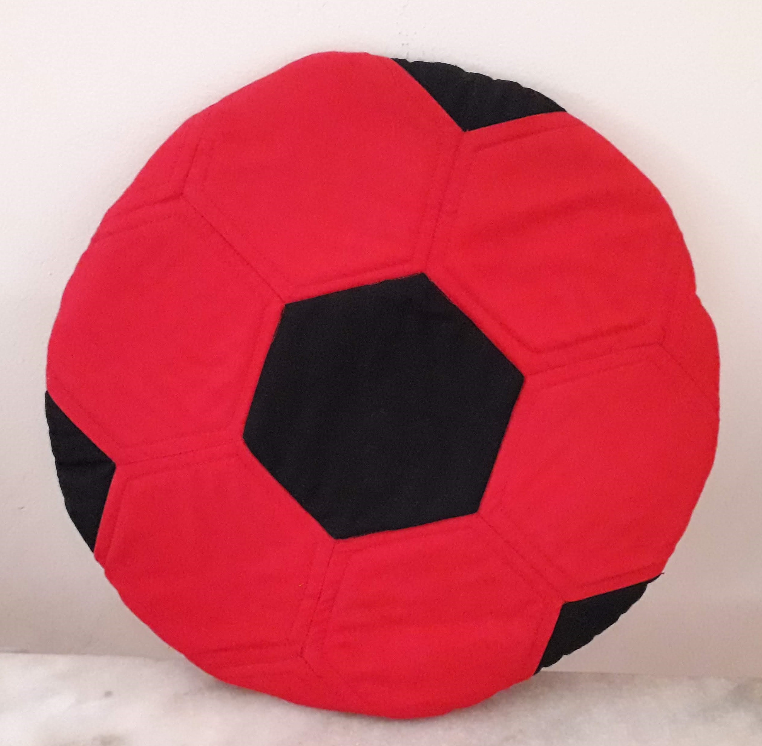 1ba3b792f3 Bola Futebol Flamengo Eva