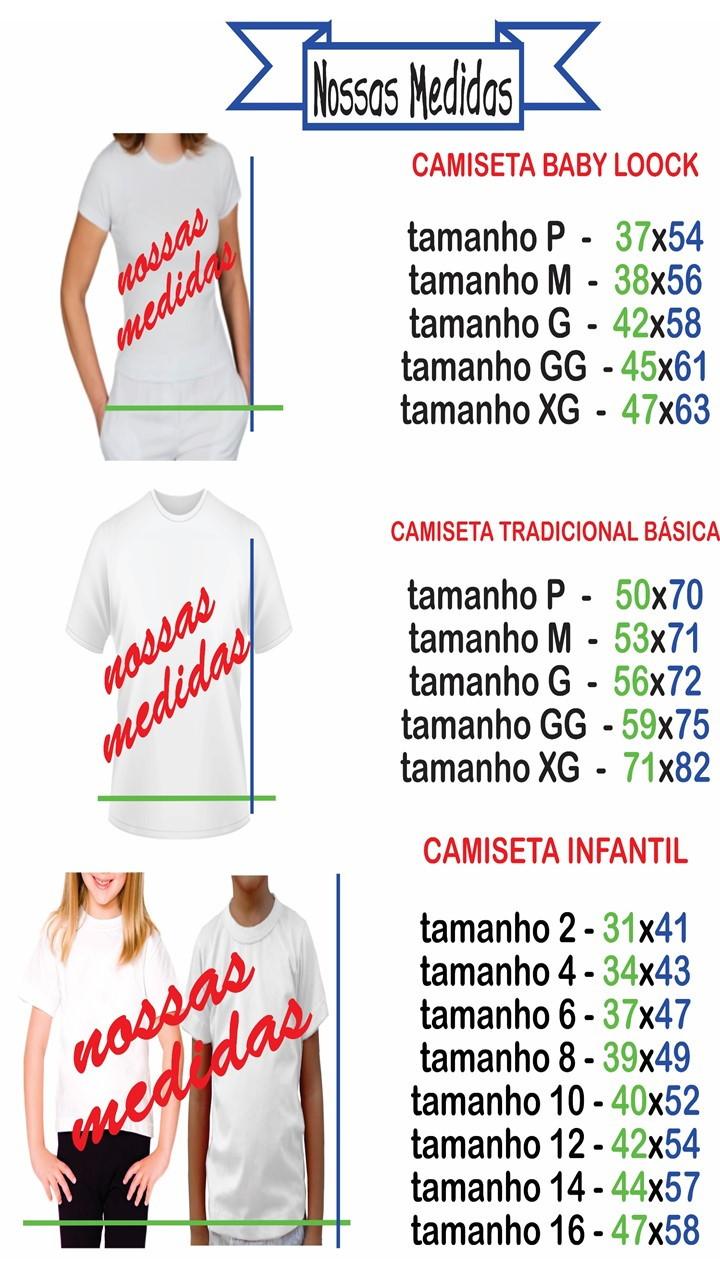 9da730216 Kit diamante com 8 camisetas p/ revender atacado no Elo7   Ousadia 16  (E4D178)