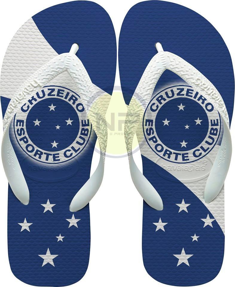 371868a6c9 Raposa do Cruzeiro | Elo7