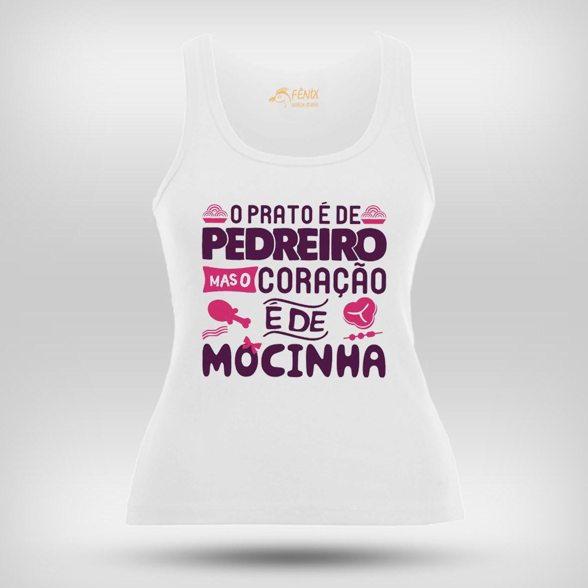 1a3cb895bf Regata Masculina ou Feminina Carnaval Promocional no Elo7