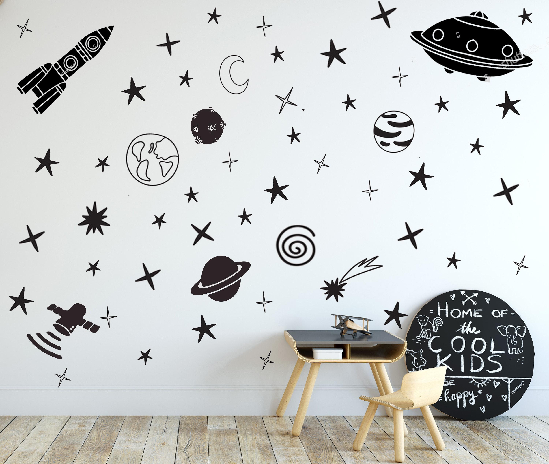 Adesivo Galaxia No Elo7 Patronoom E513c1