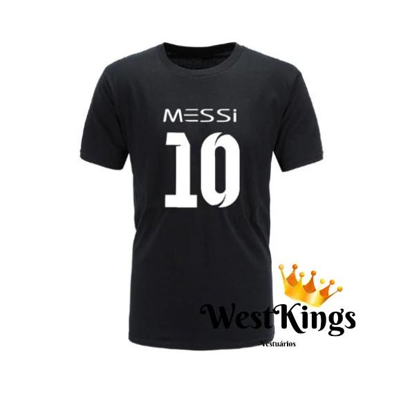 fc5749d2ff Caneca Jogador Messi
