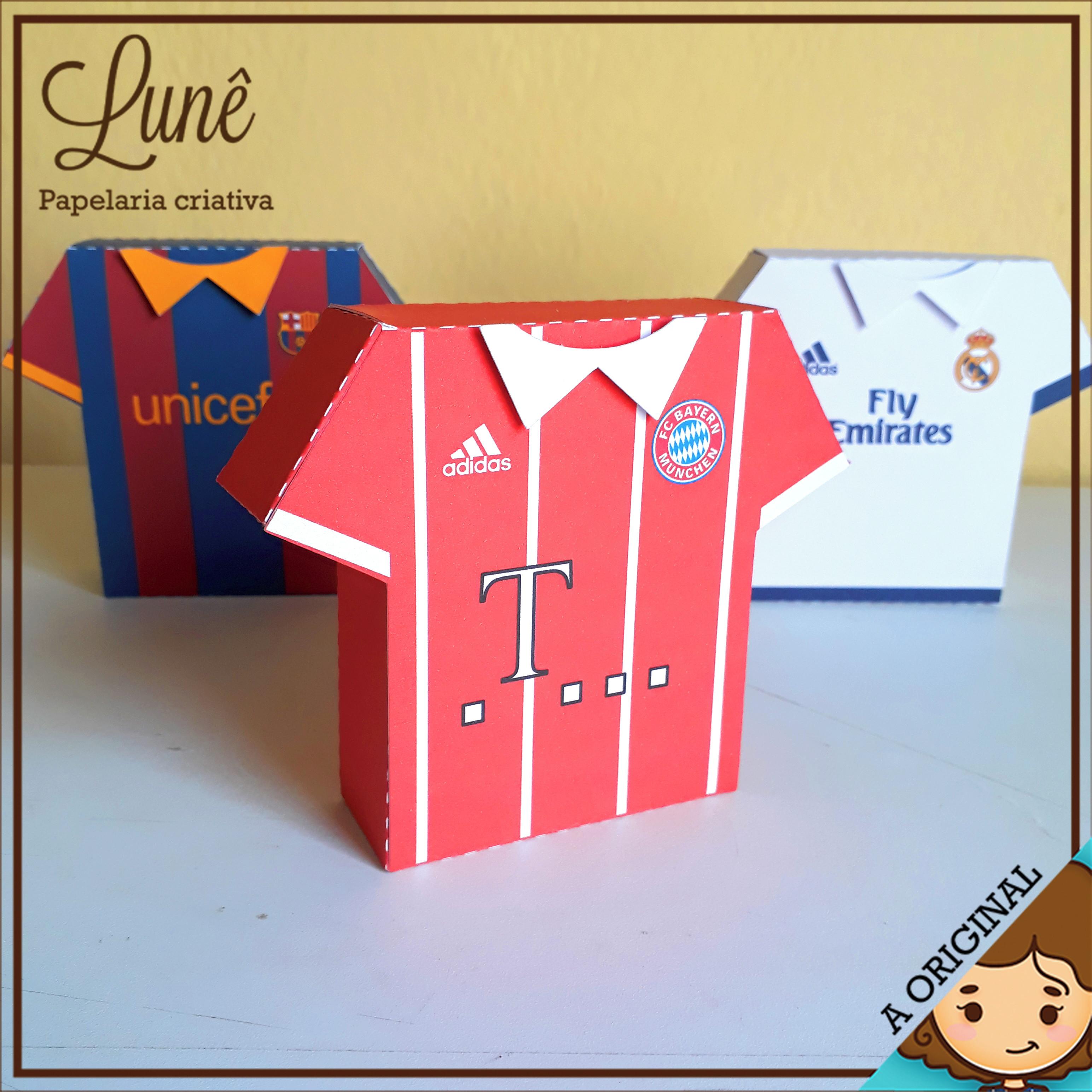 Caixa Times Futebol  b8a2581261885