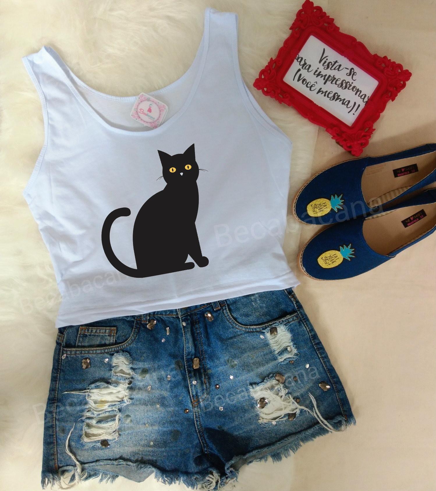 Tshirt Tumblr  de1a1d460929e