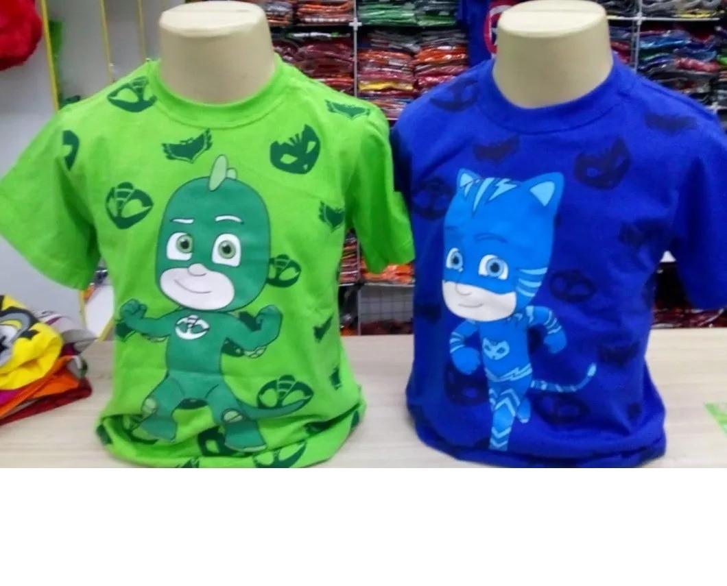 7f49db36f Camisetas Manga Curta Infantil Meninos De Personagem no Elo7 | carlos  Henrique batista gomes de souza (E60BB4)