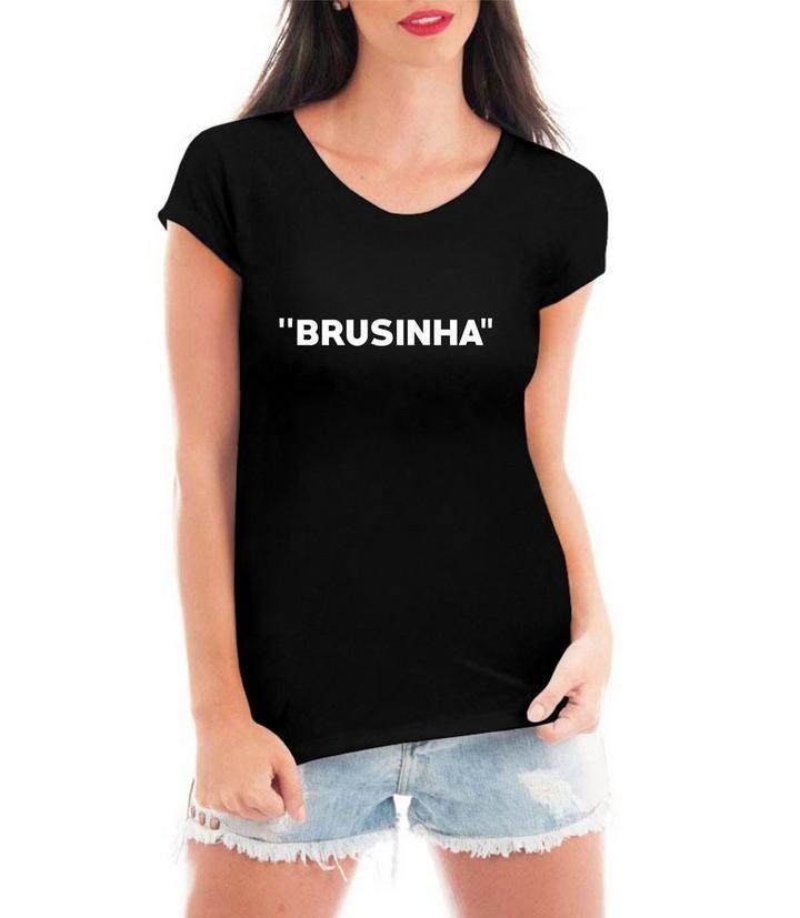 Linda Brusa Feminina  d2557cb2394e7
