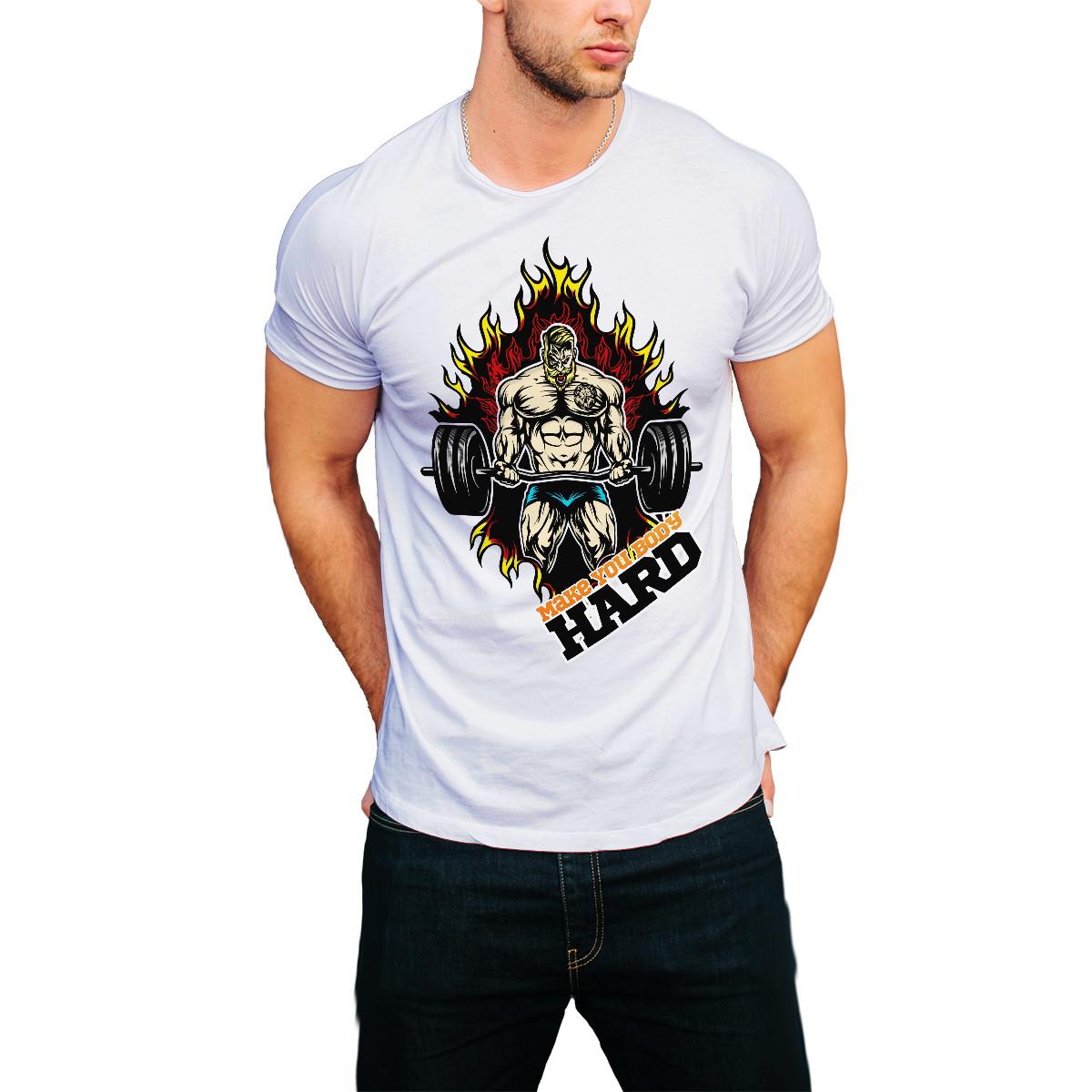 Camiseta Nfl Futebol Americano Patriots Camisa Homem Barato  1467d42b01467
