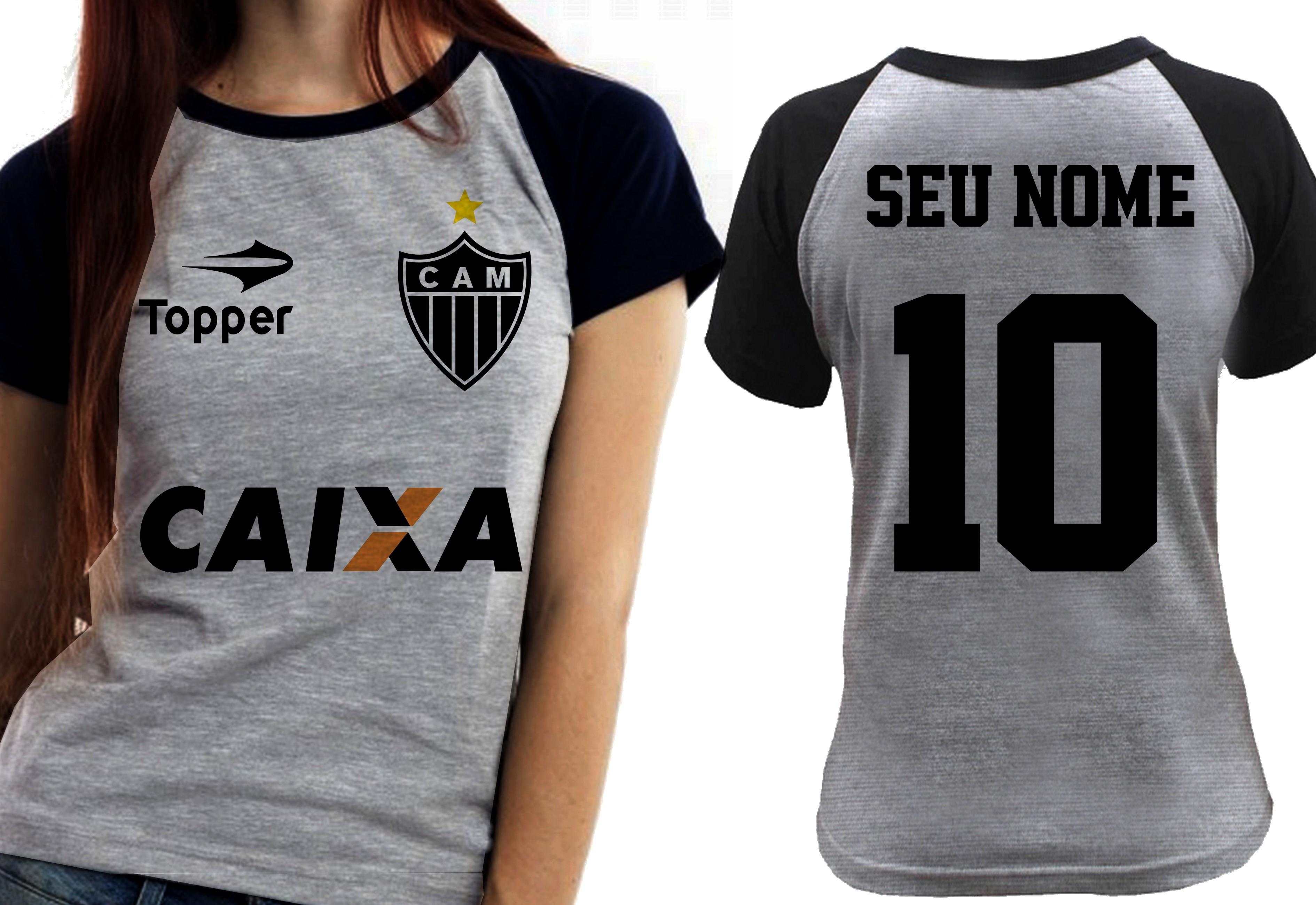 8d1b84edaa Noivo com Camisa do Atlético Mineiro