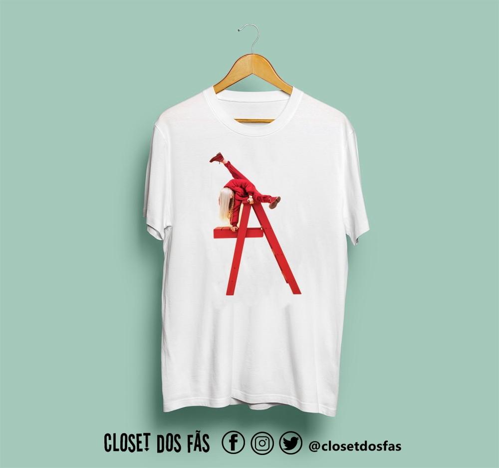 1921a68843 Camisa Red Vixx