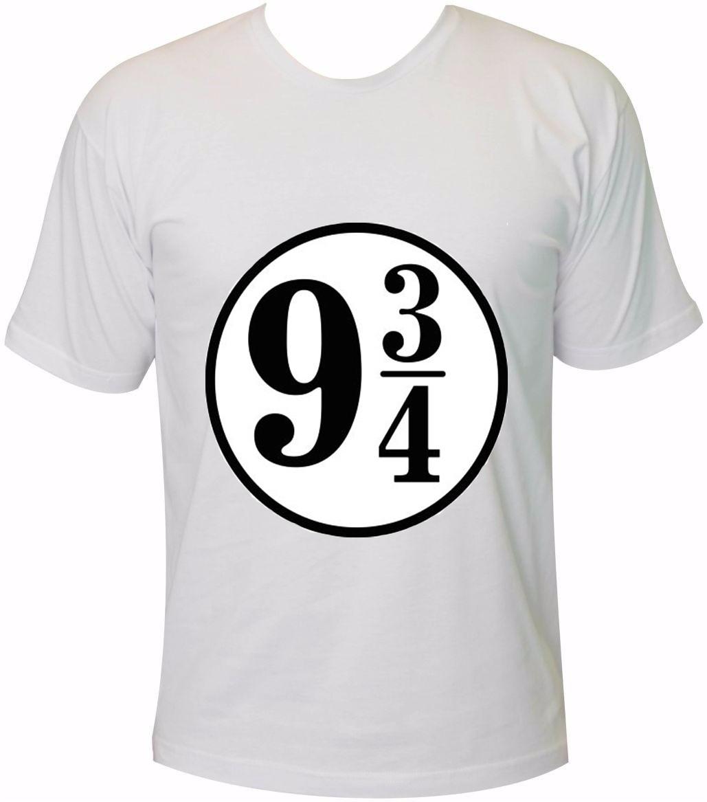 33f0492ab6c78 Camisas 4m