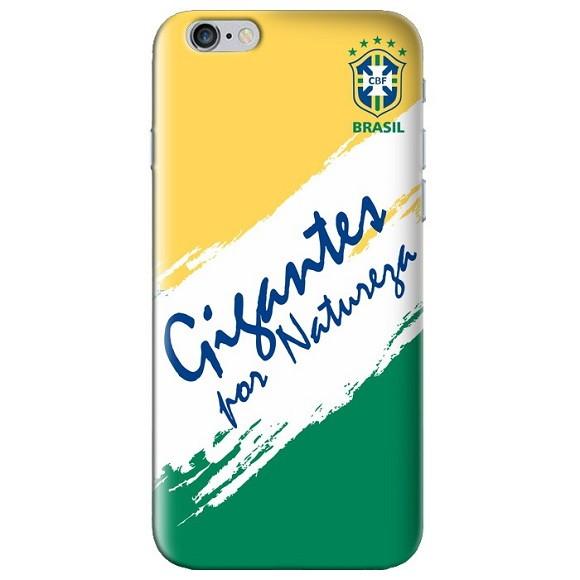 Capa Oficial Flamengo  1cf57f2207058