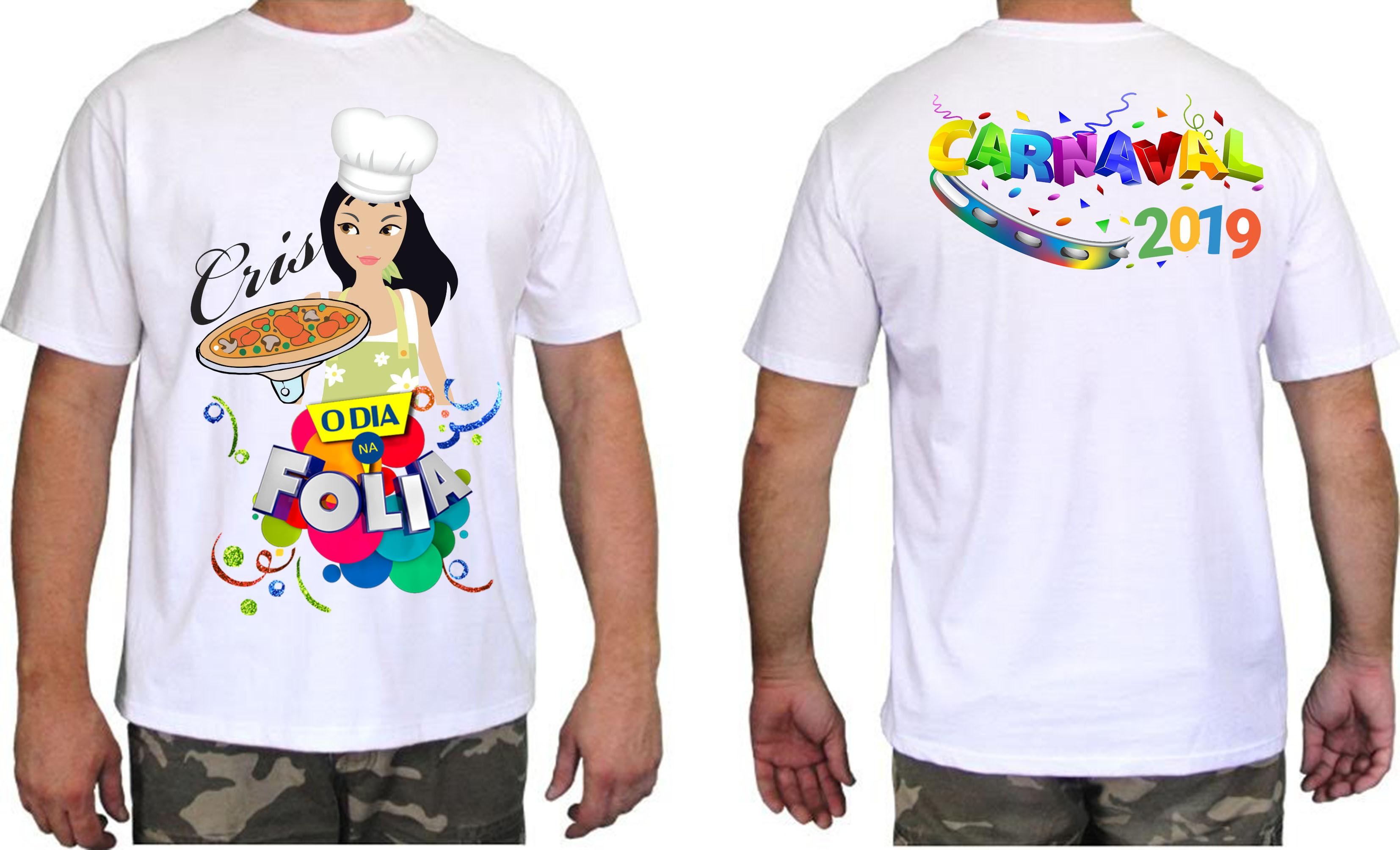 Camiseta Flamengo Tal Pai Tal Filho a Frente e Costa  643ae0da971ee