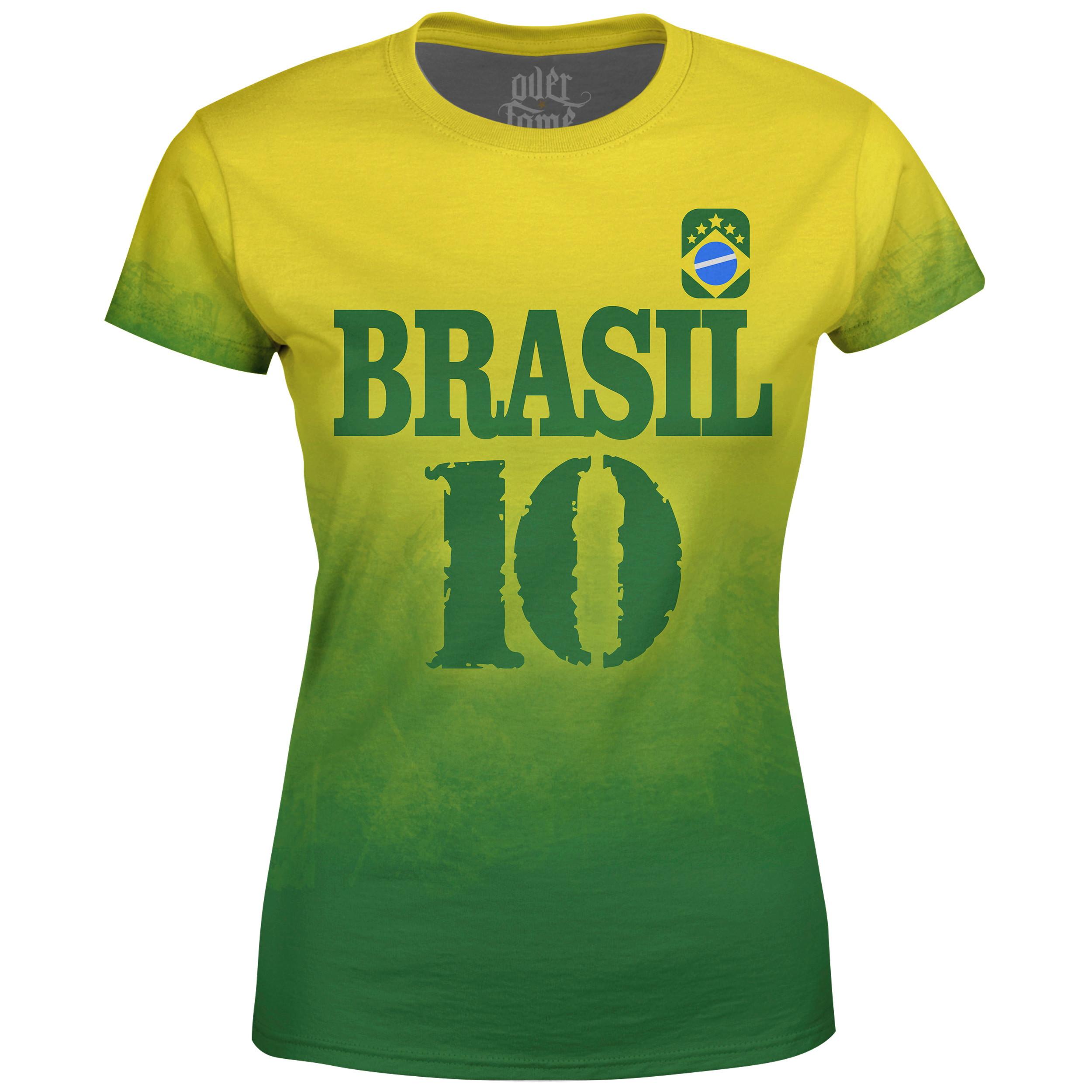 Camiseta Feminina Cidade Amsterdam  7402db5fa399c