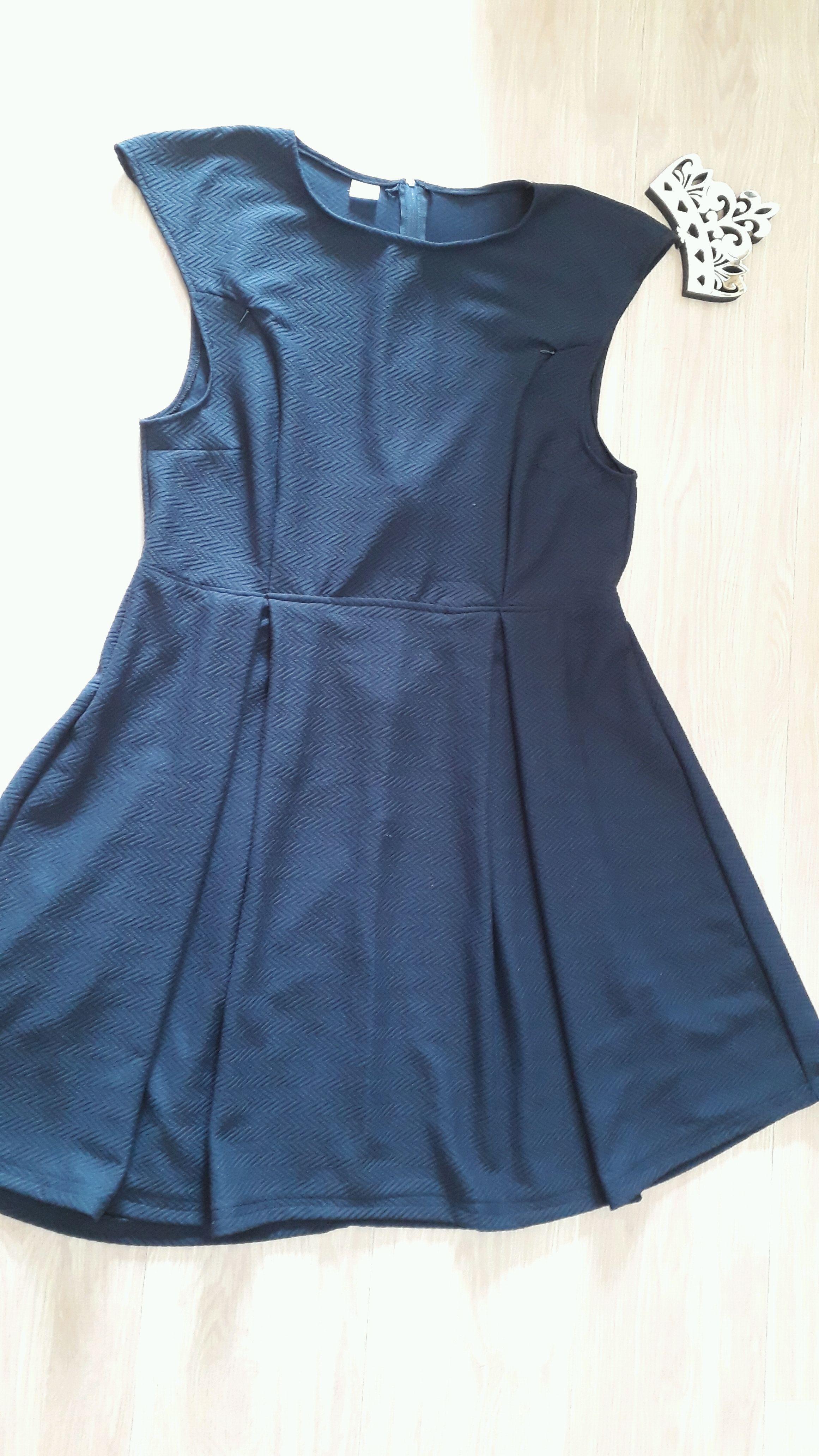 ac552cab2 Vestido de Amamentação tamanho GG no Elo7 | Ateliê Stephanie Ferreira  (E6DA00)