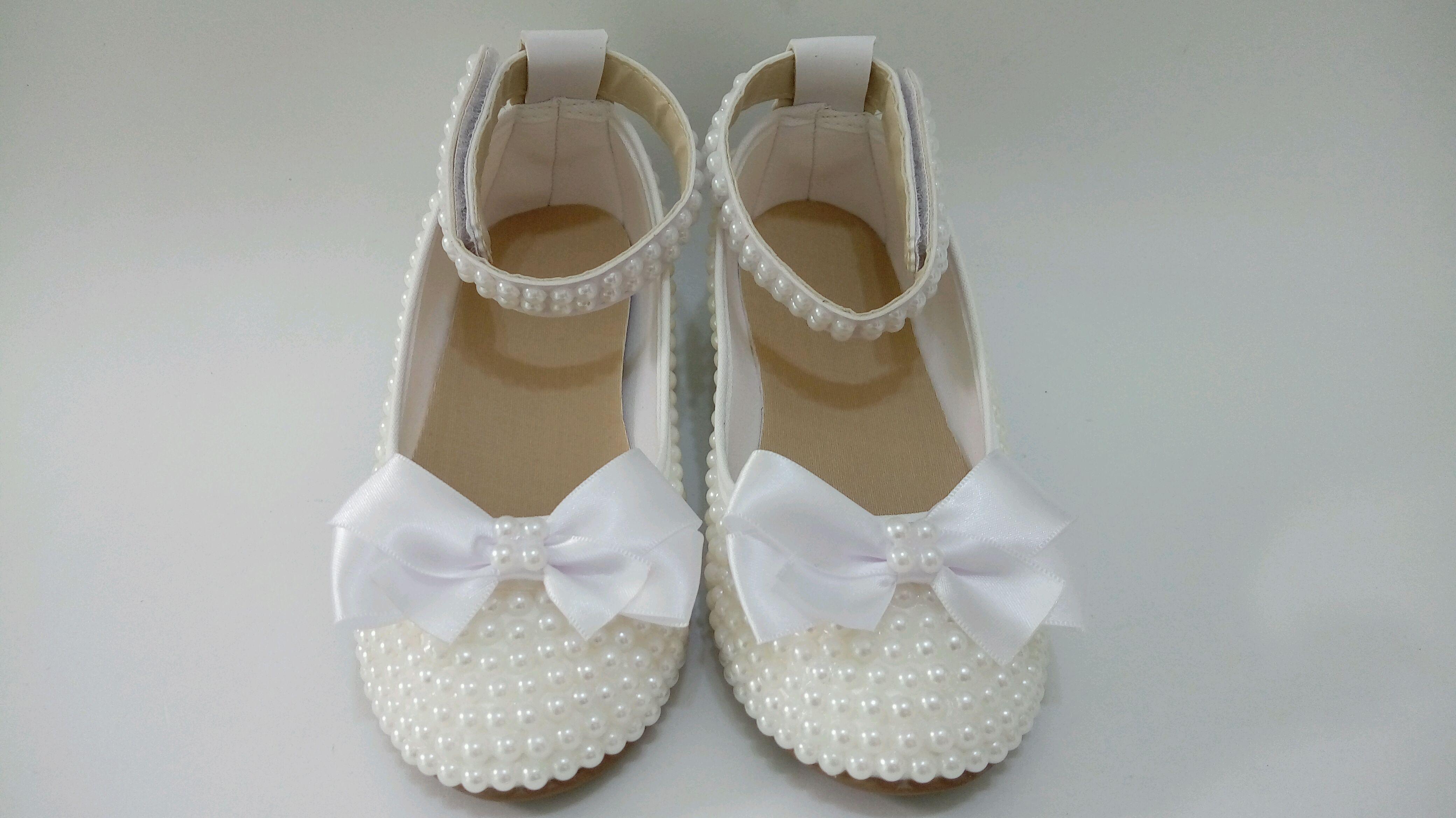 a41d824be93 Sapato com Tornozeleira