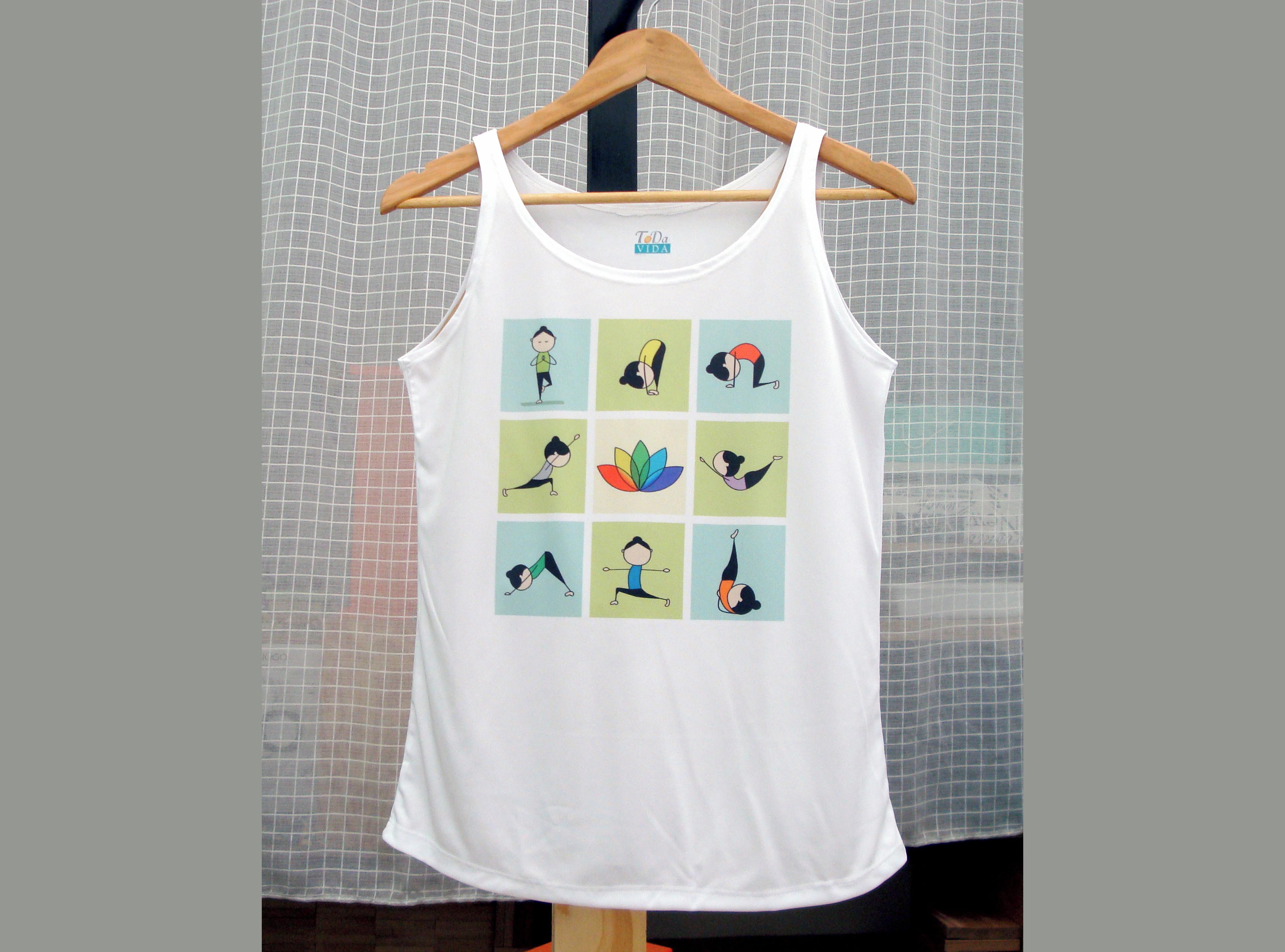 69d0e1c24a2b44 Camiseta sem Estampa Malha Dry Fit Masculina | Elo7