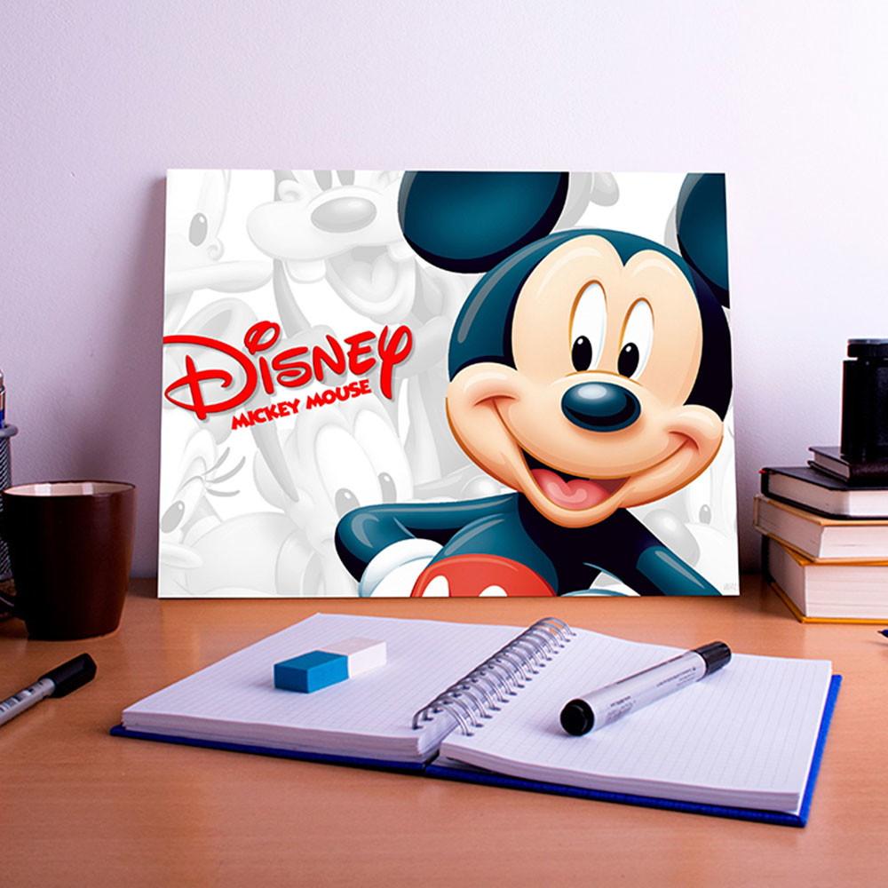 1ffc17f9617 Escritorio Mickey