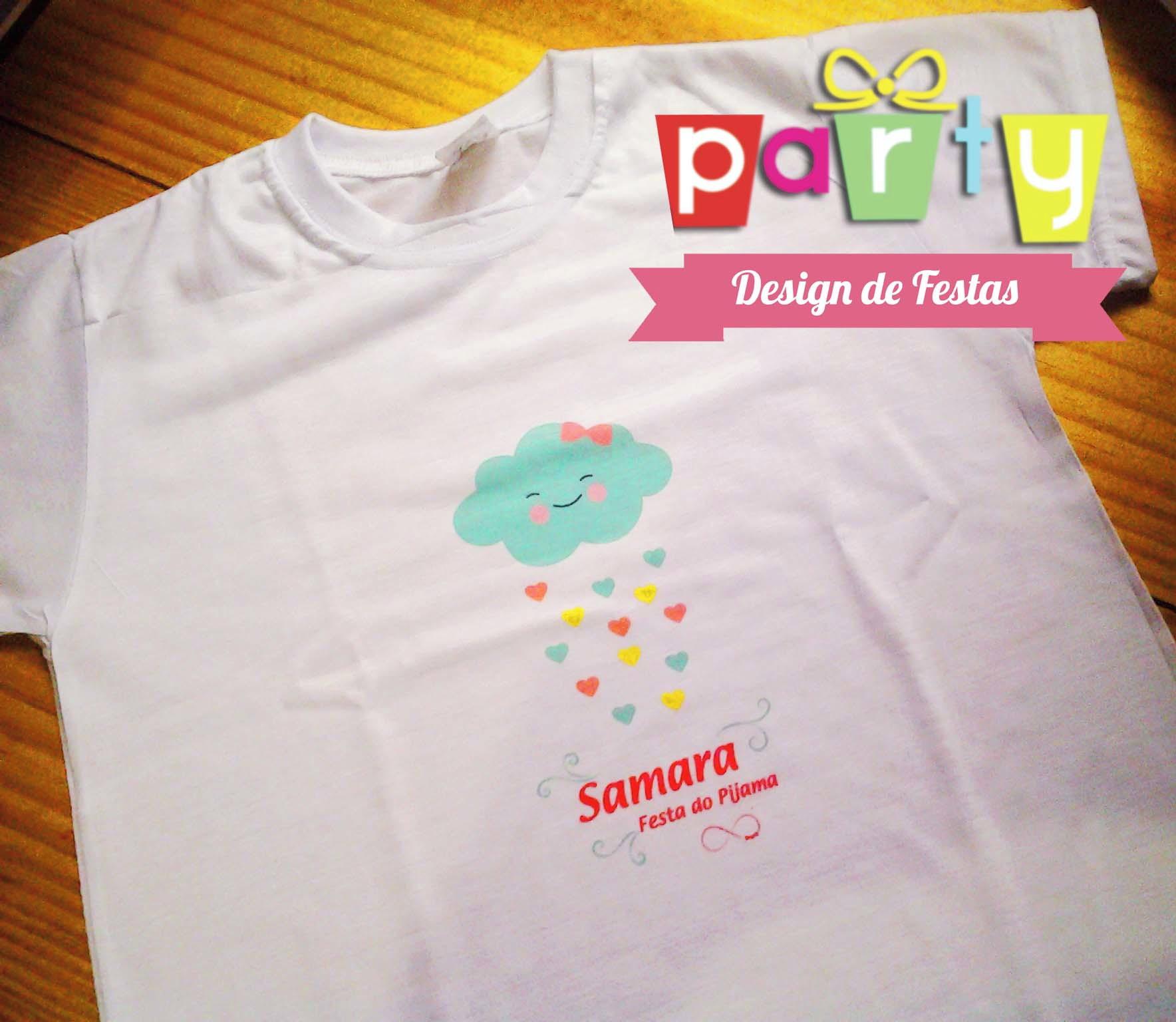 Camisas Personalizadas Amor  4641594667331
