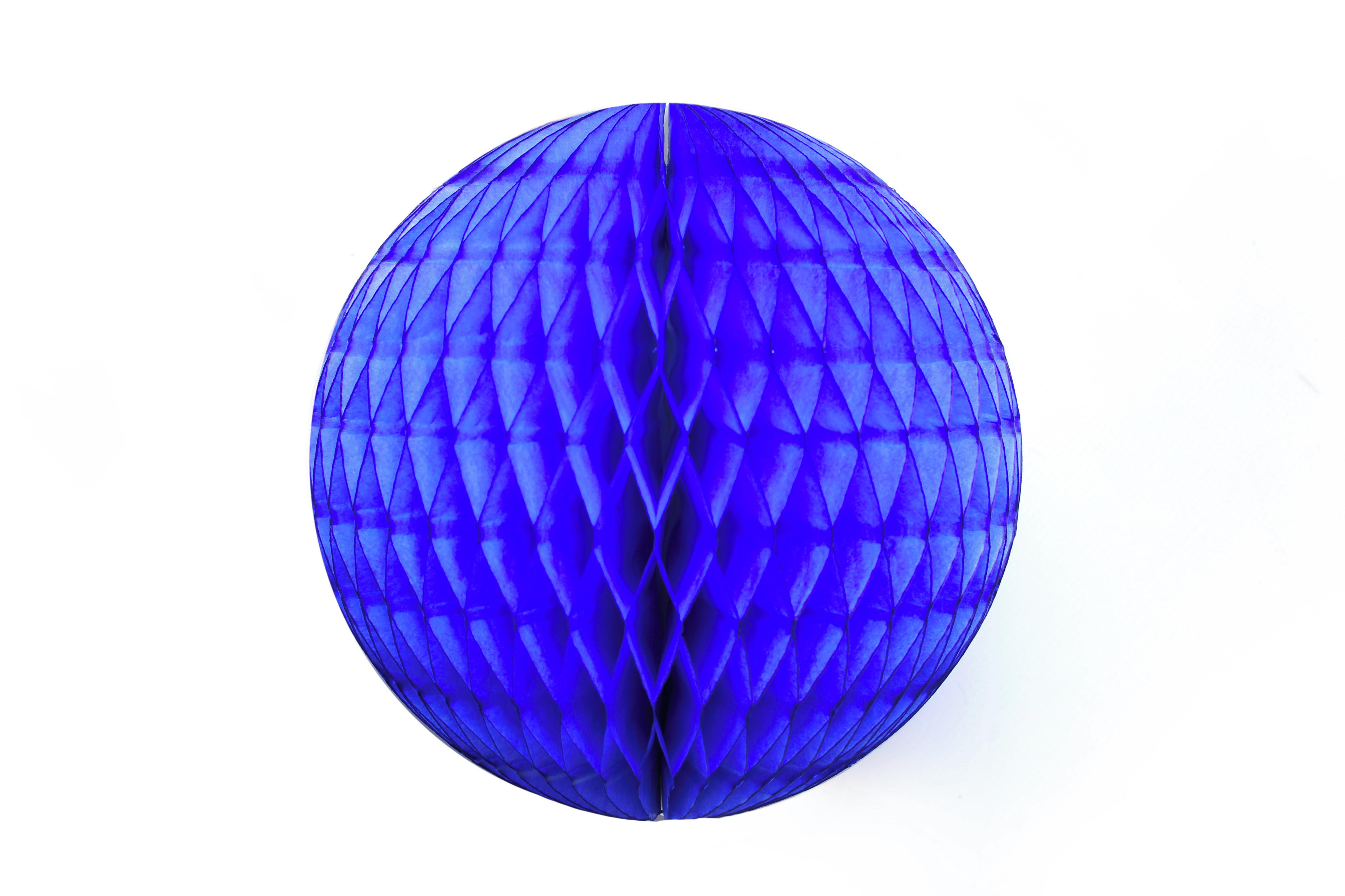 e55d4d94a1517 Bolas de Papel de Seda Diversas Cores Bola Personalizada