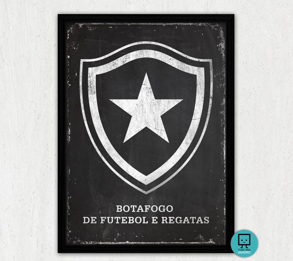 Botafogo  86c190fc39a43
