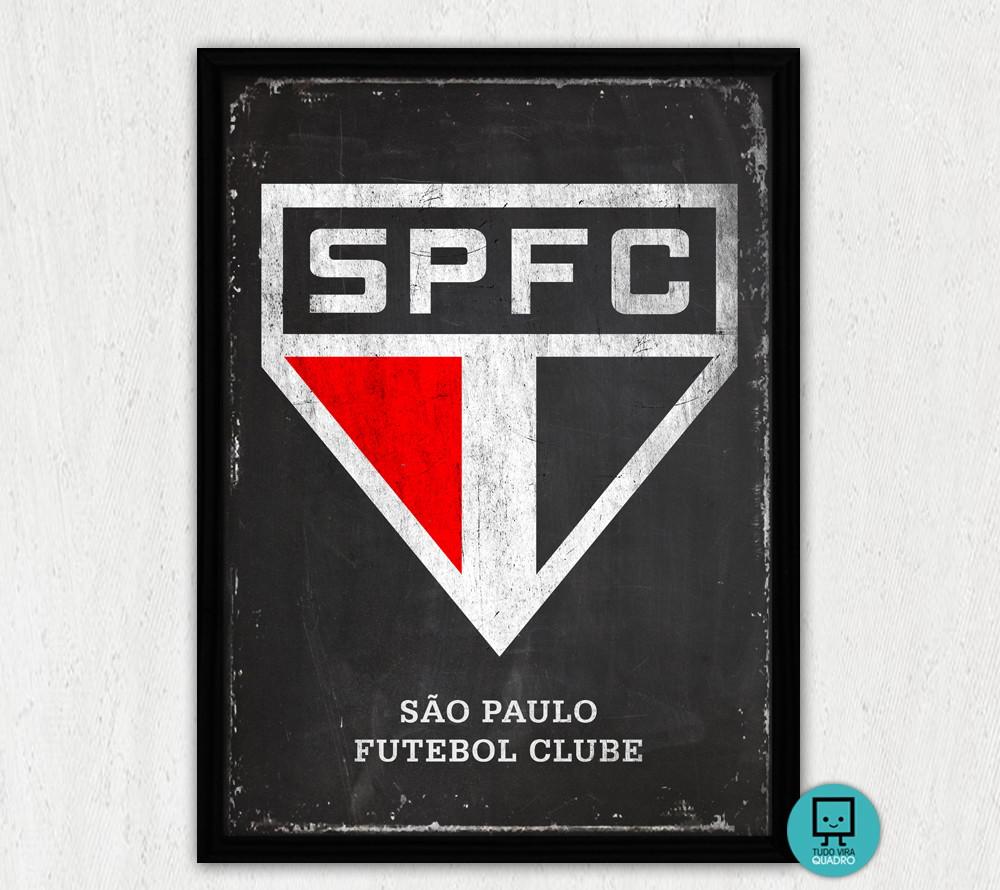 Painel Aniversario Festa Futebol Esporte Arte Digital  5c7749f6f4574