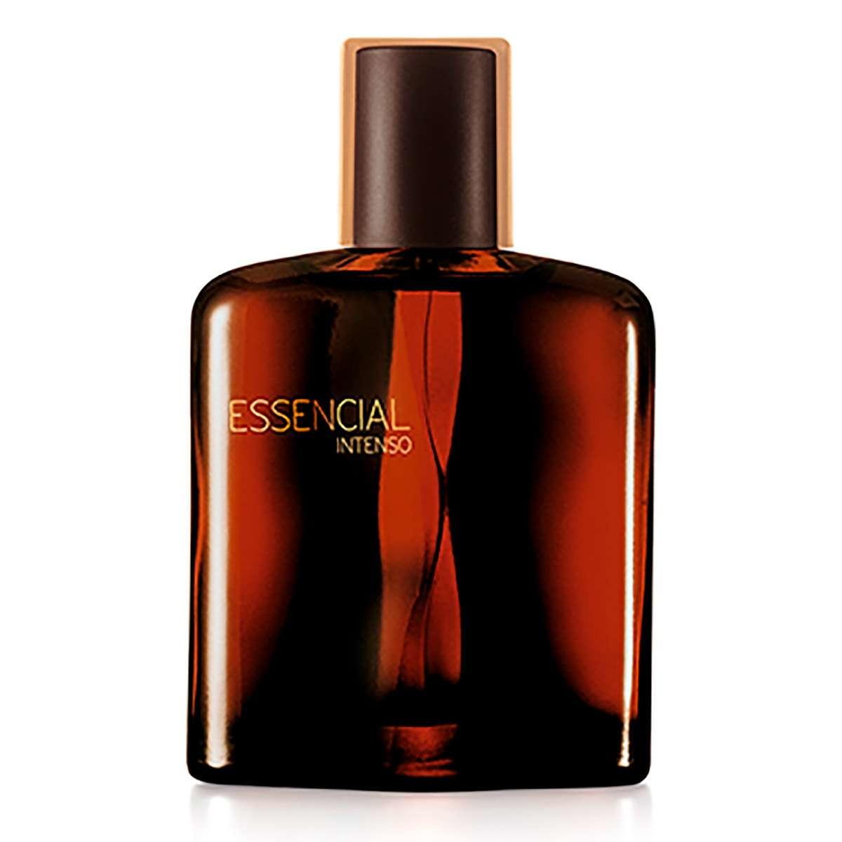 6de35cc57a9a0  parfum   Elo7