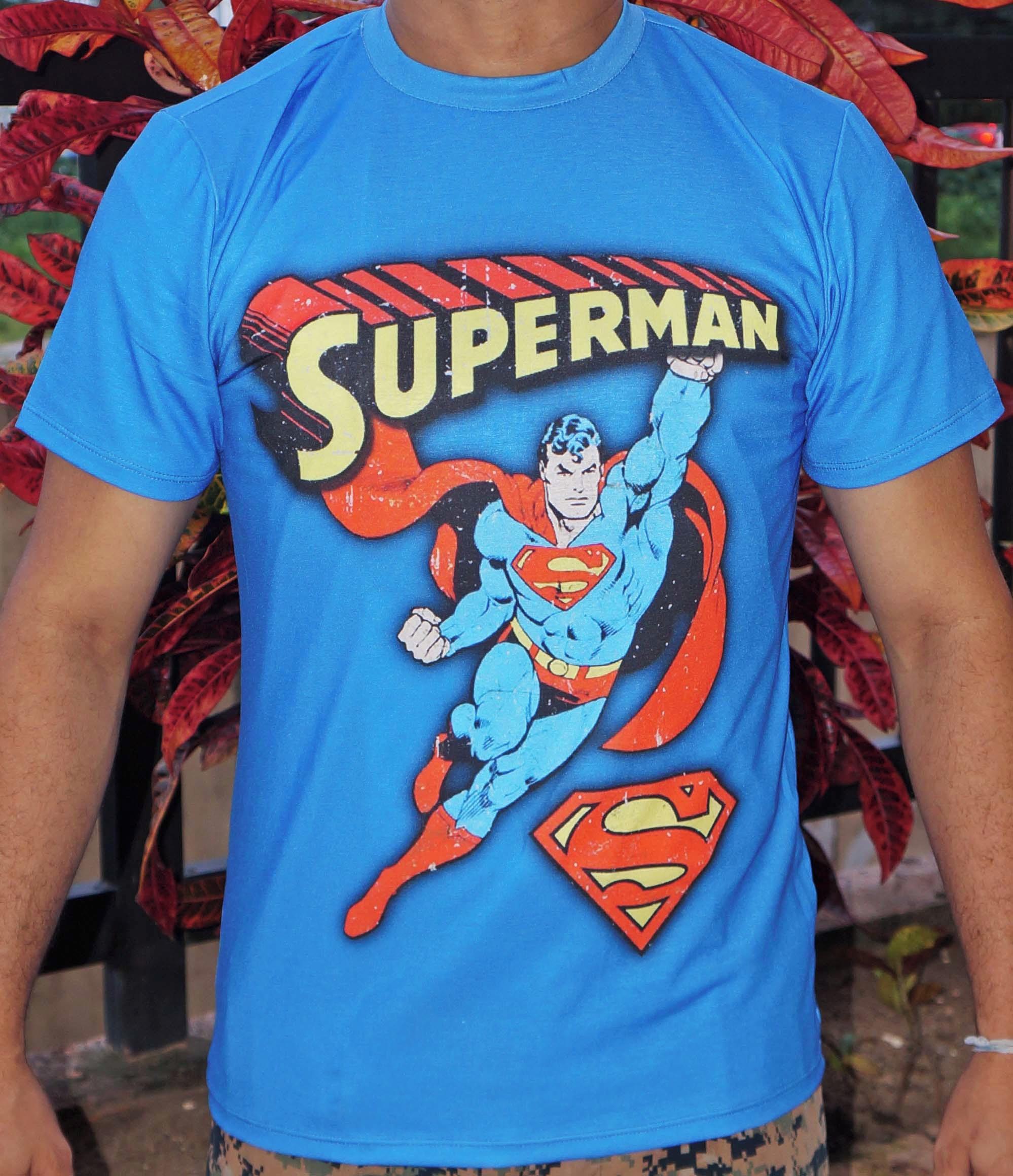 f2ea5f0d8c685 Camiseta de Homenagem