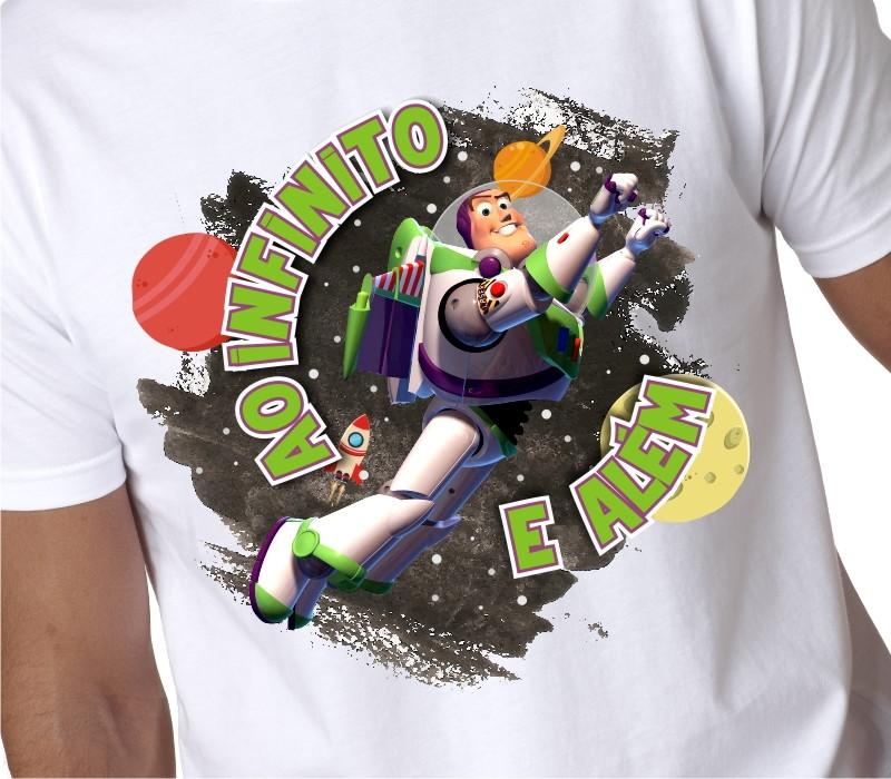 42f663ec9c Camisas Sublimação Total Heróis