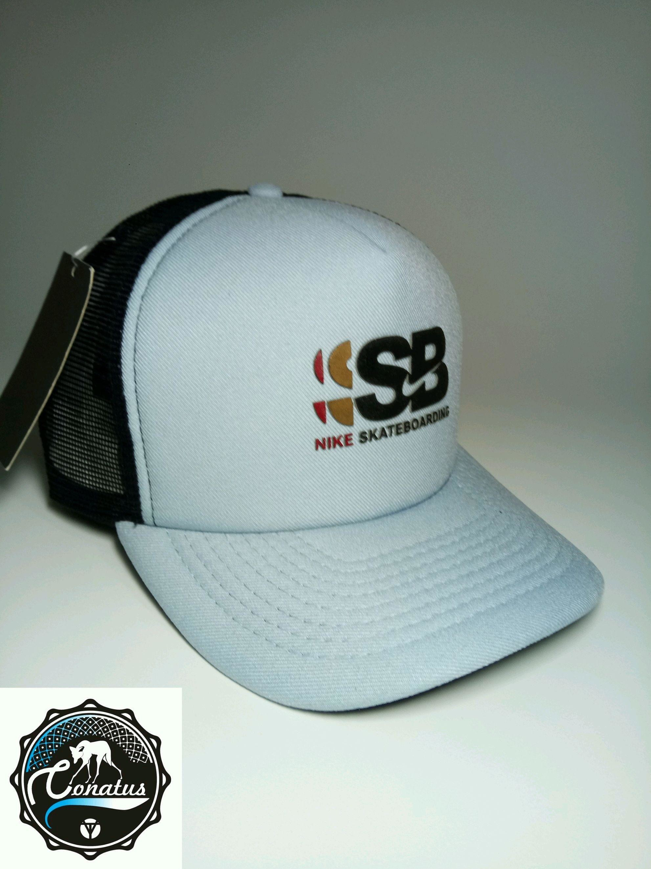 32c9d2bfff Camisa Nike Sb