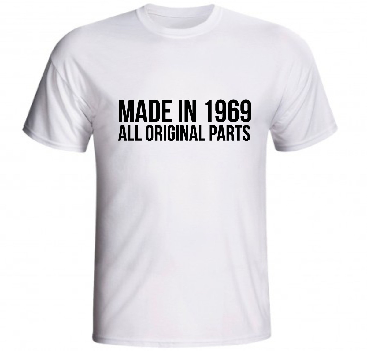 Camiseta Made In Nordeste  a9847f8dc1b