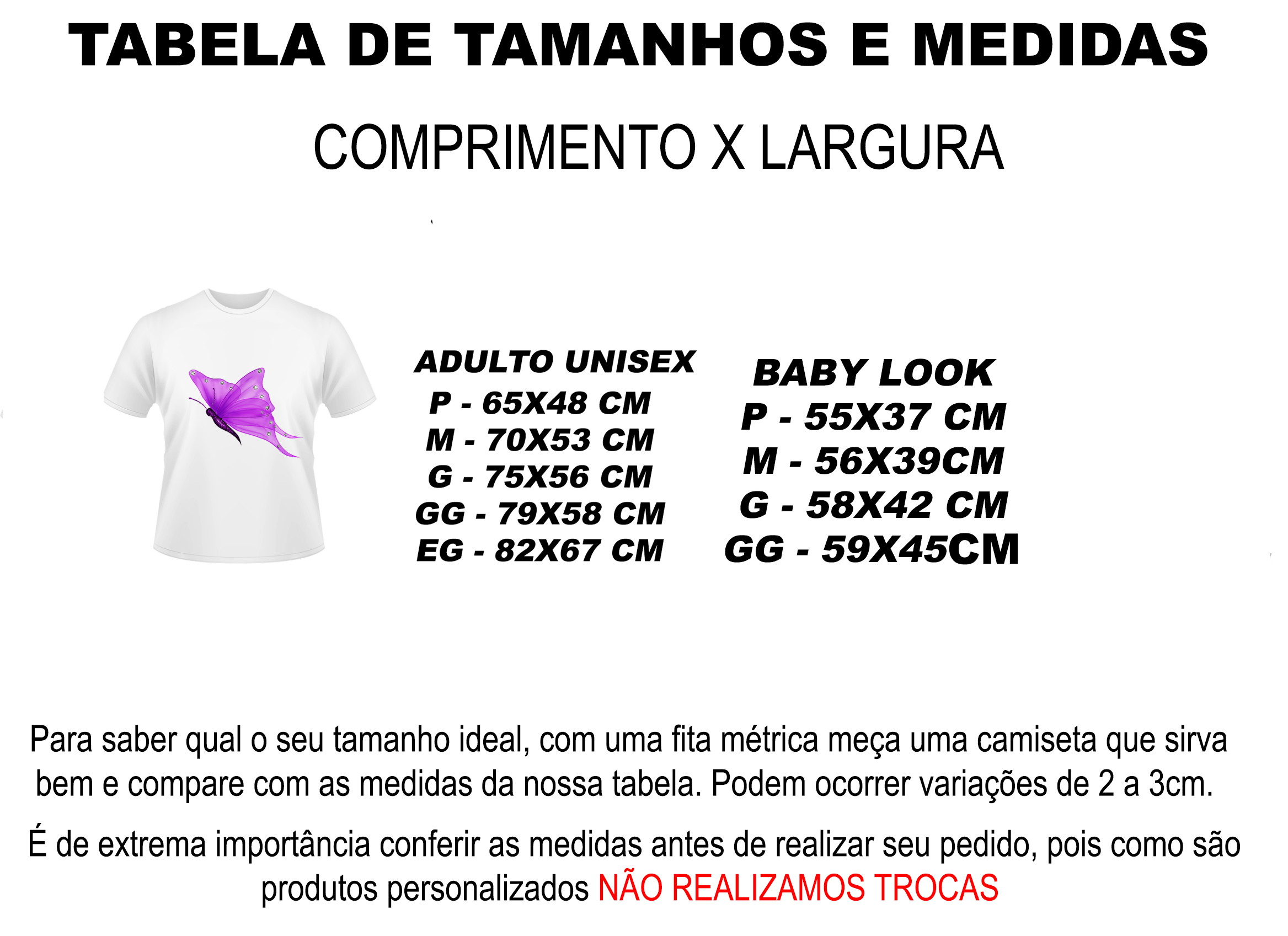 1379a9f07f Kit Camiseta Casal Love Tradicional Ou Baby Look - 02 peças no Elo7 ...