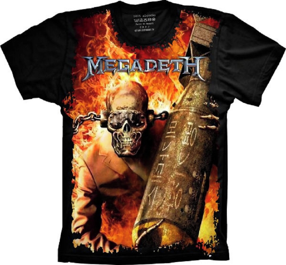 Kit Camisetas Vice e Versa  73afd237078f3