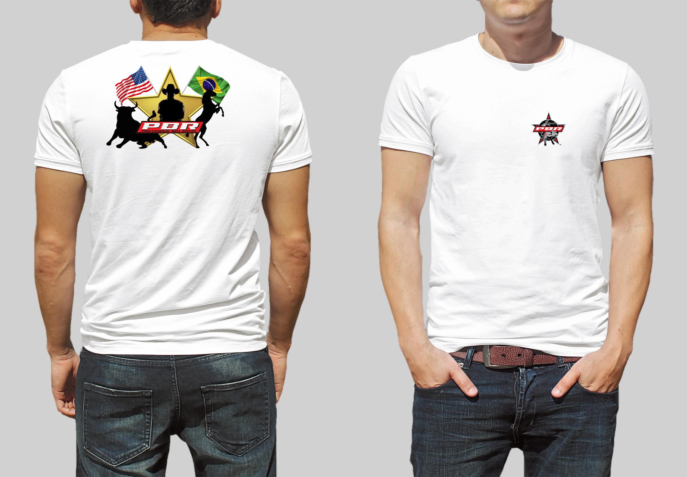 Camisa Rodeio  ceae46f655a