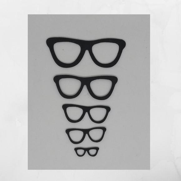 8064af90516f5 Oculos Canudo 50 Unidades