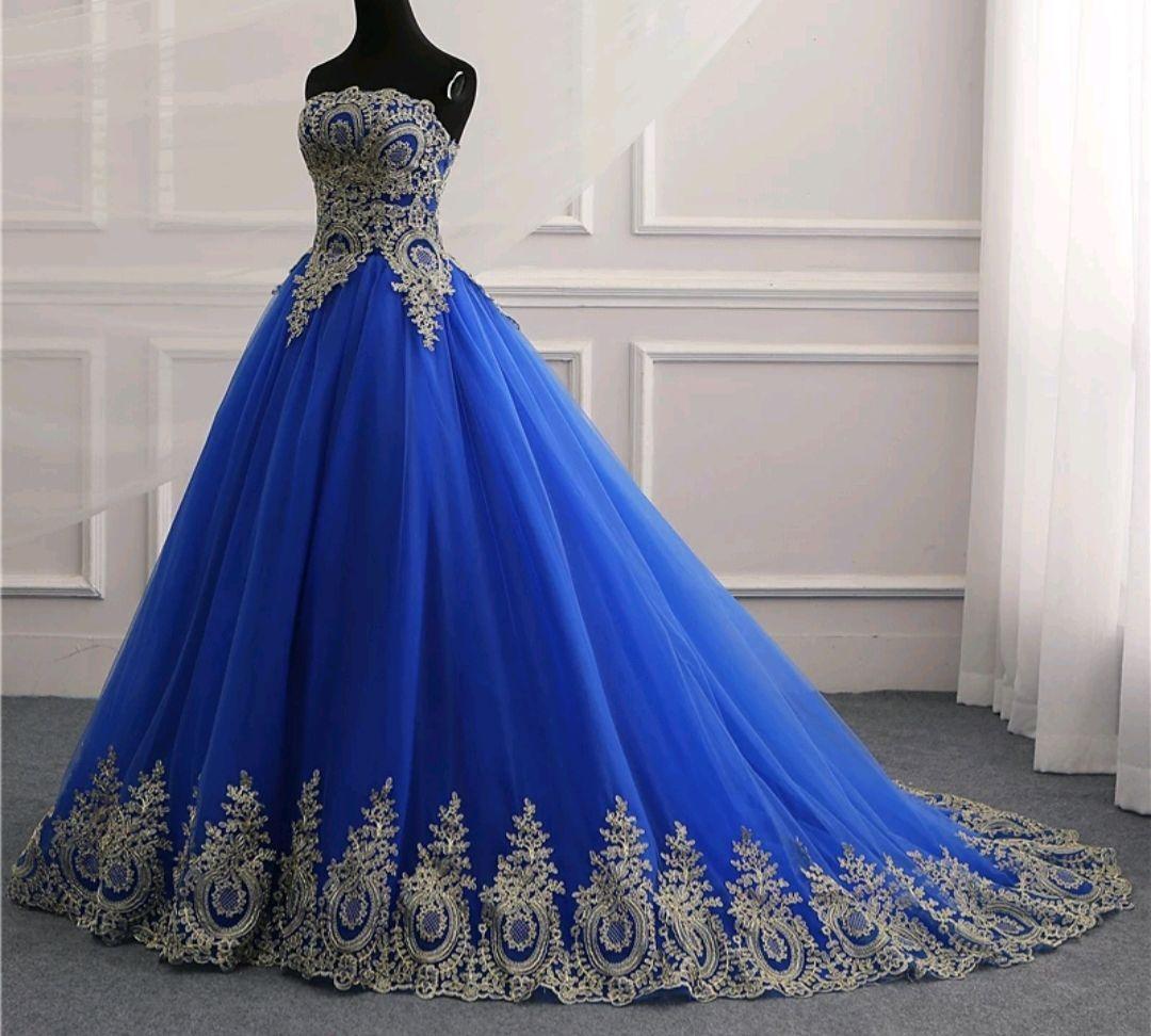92339337088 Vestido Noiva Debutante