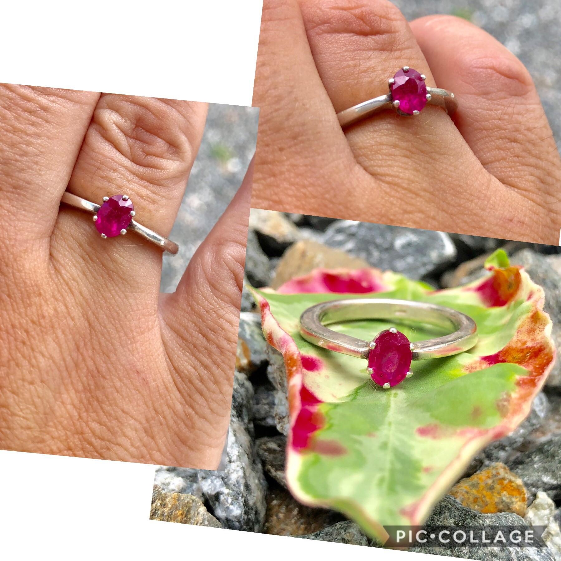 aefc8c5f2 Rubi Rose | Elo7
