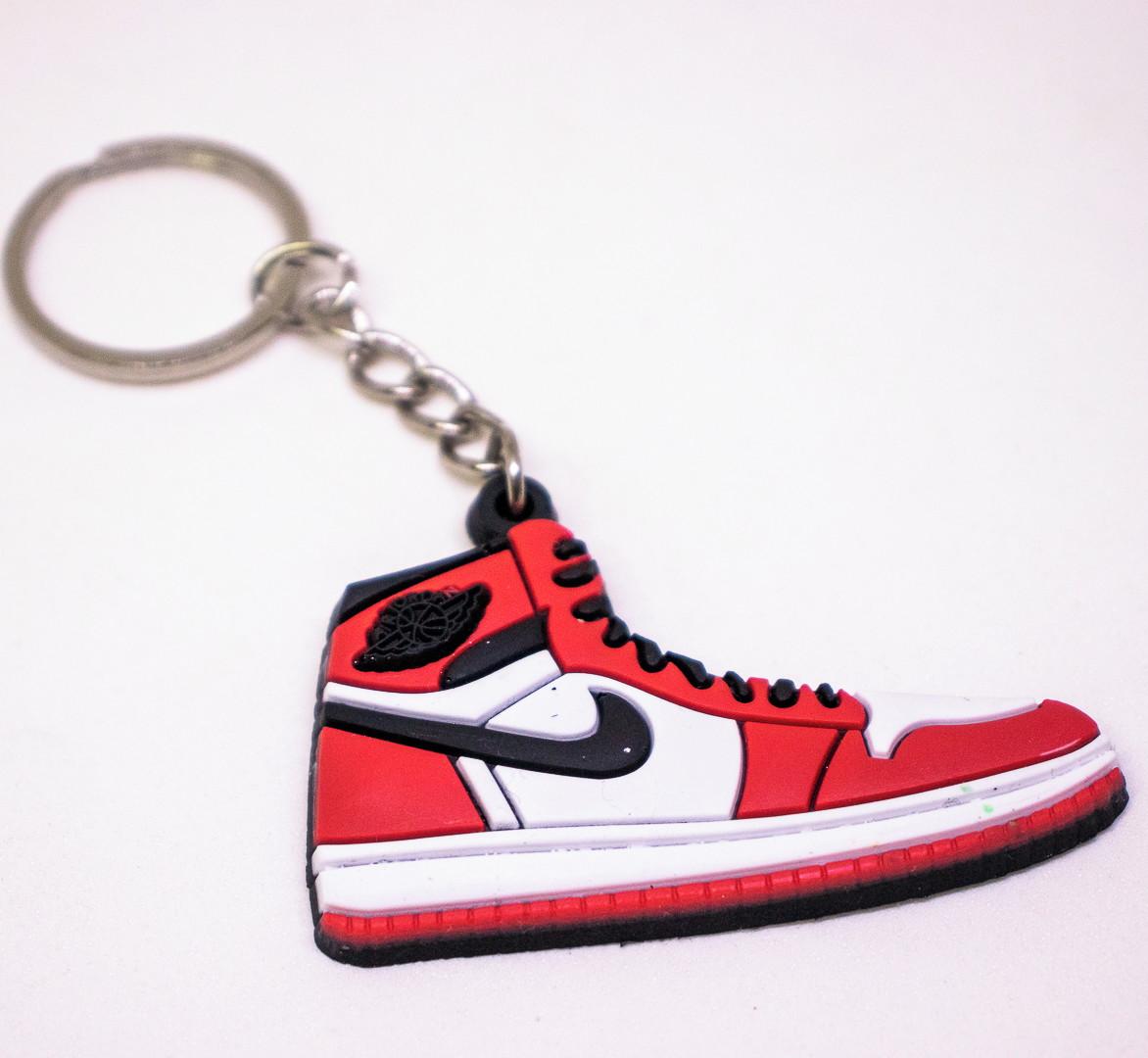 b8721e11c8a Tenis Nike Air Replica