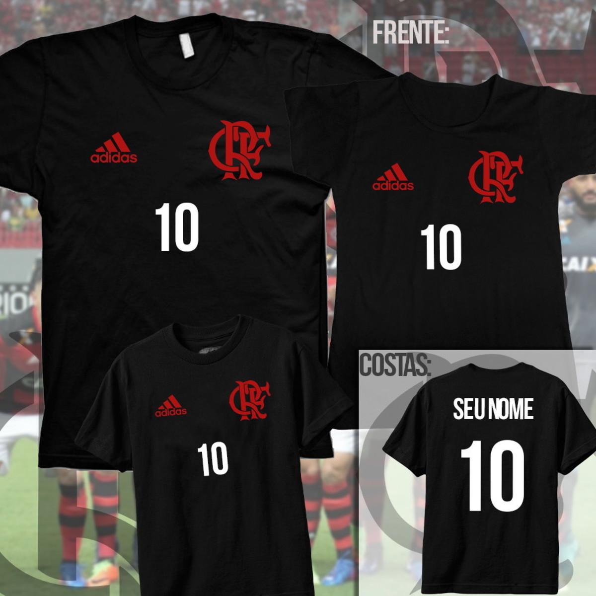 eb007747c9 Camiseta Usa Frente e Costa | Elo7