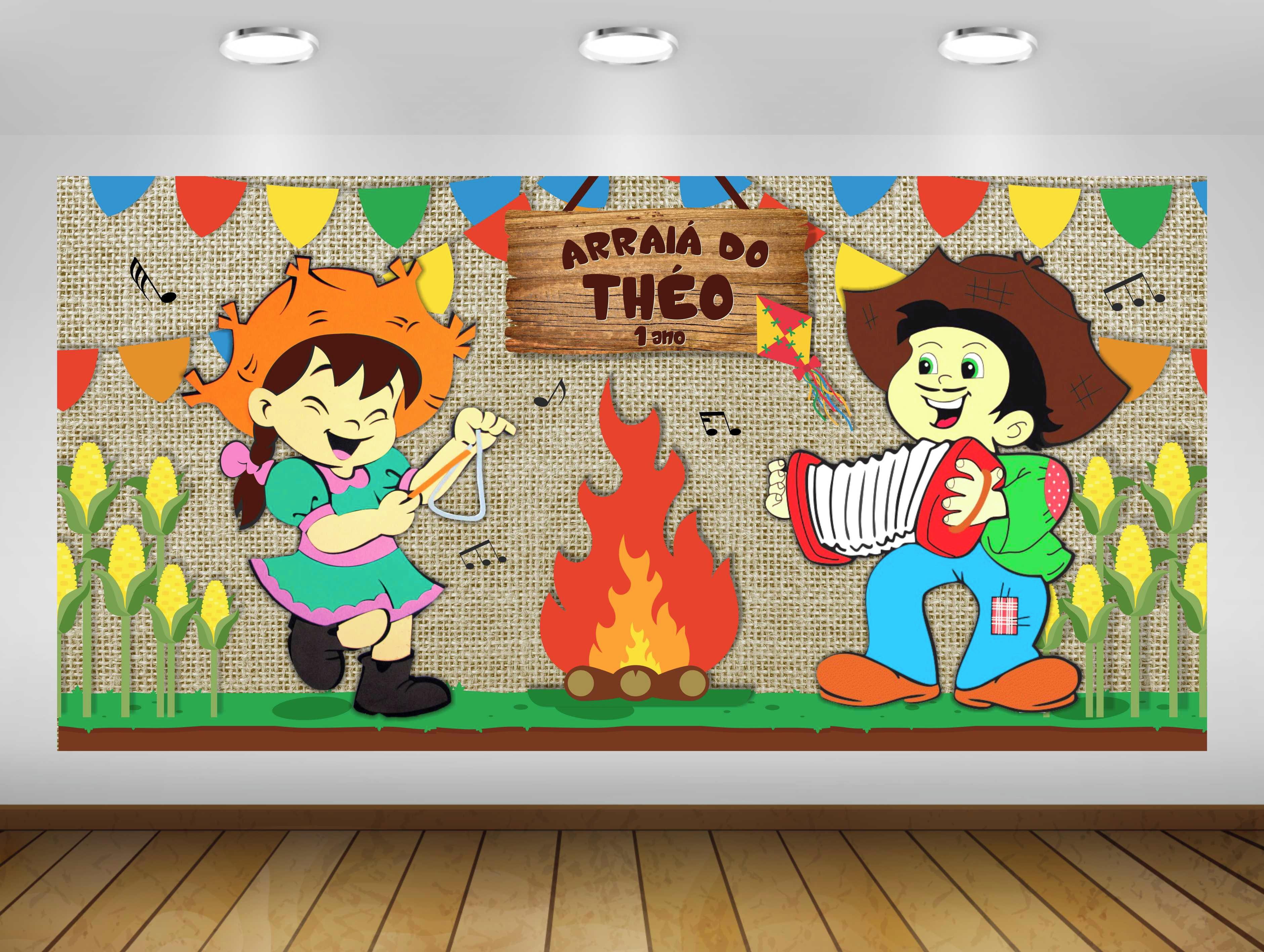 Thanksgiving dating sim deviantart muro art