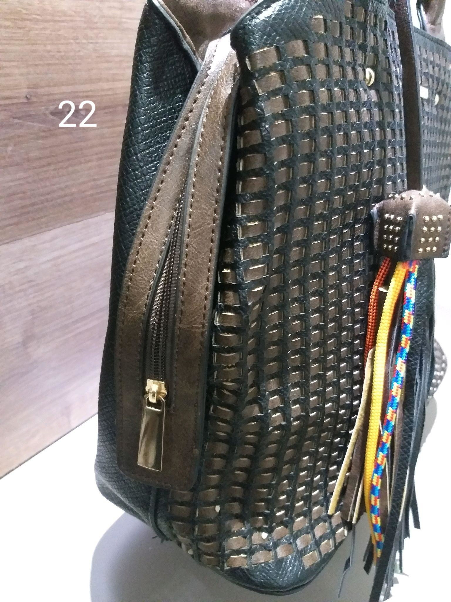 822581779 Bolsa Super Luxo Snails no Elo7   laiza calixto barcelos (EE8913)