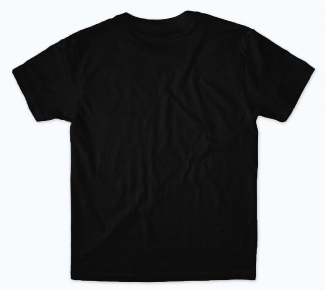 03f6f54b8 Camiseta Foguete Espaço Cosmos Camisa Estampada no Elo7
